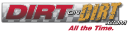 dirtondirt_logo2